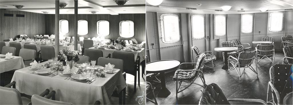 Interior_collage_blog