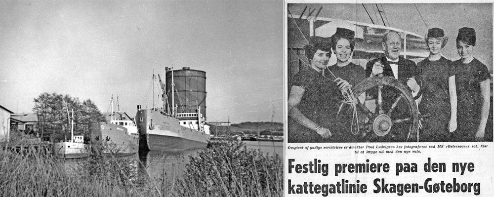 StenaflottanIGullbergsvass1962FotoÖrjanHellertz_LudvigsenOstersoen