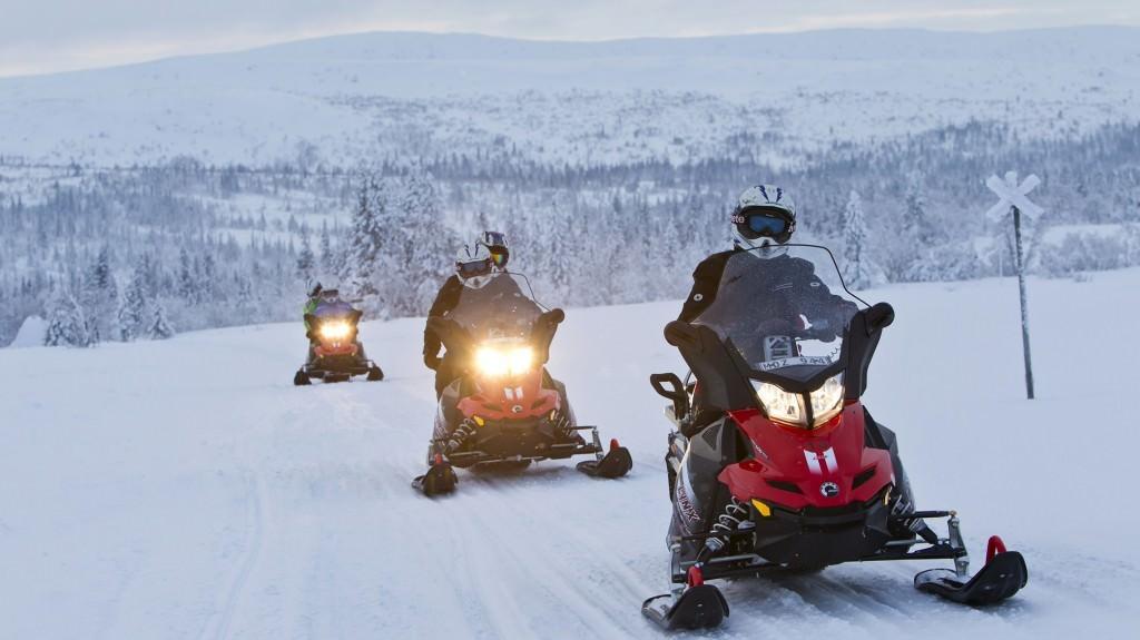 Snowmobile-1024x575