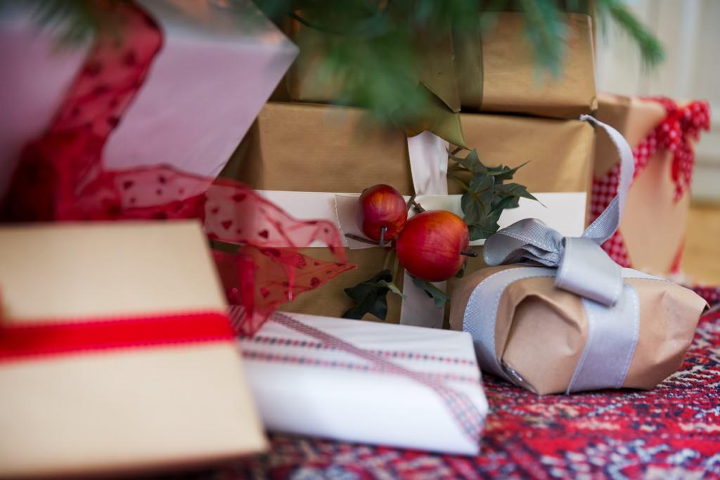 carolina_romare-christmas_gifts-2423