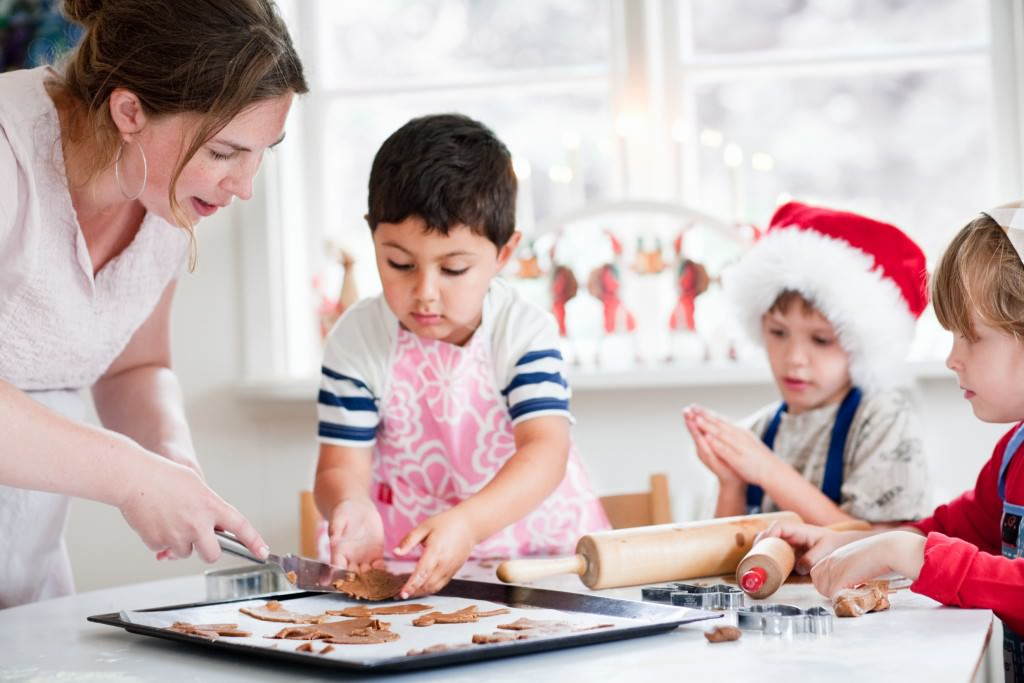 lena_granefelt-baking_of_gingerbread-1050 (1)