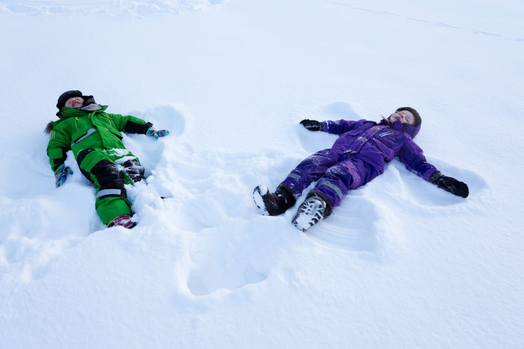 carolina_romare-snow_angels-2431