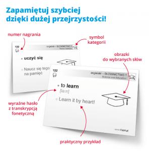 fiszki-przejrzyste-kartoniki-71611205_2