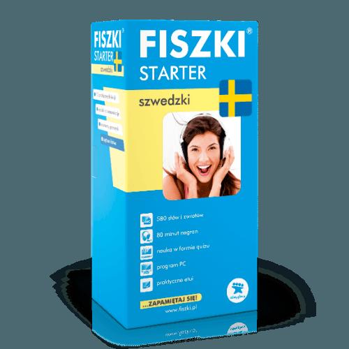 fiszki-szwedzki-starter-71611205
