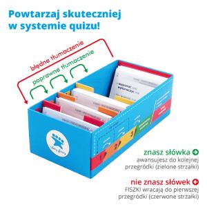 memobox-system-powtorzen-71611205_3