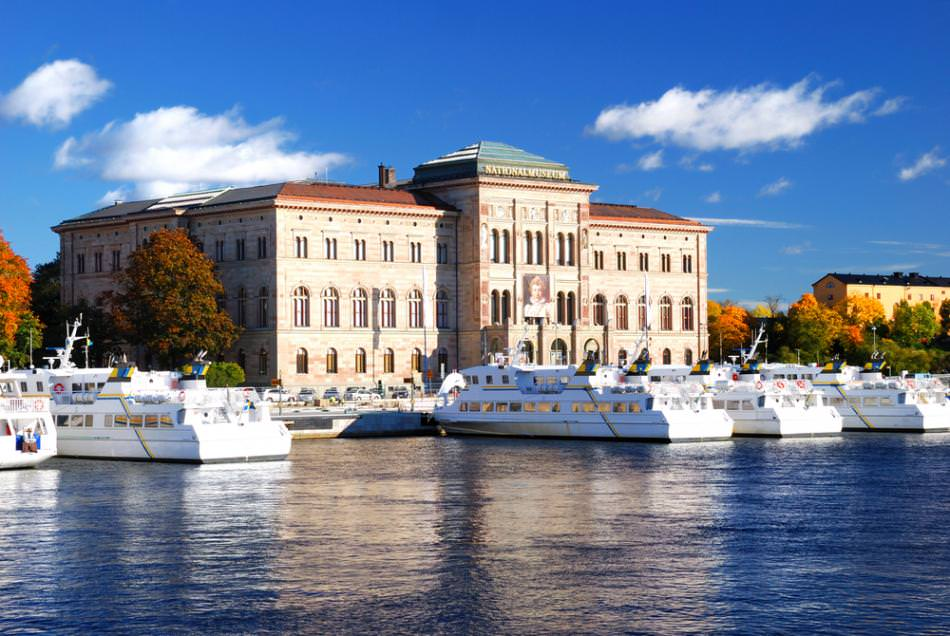 th1_13205_narodowe_muzeum_sztuki_w_sztokholmie2