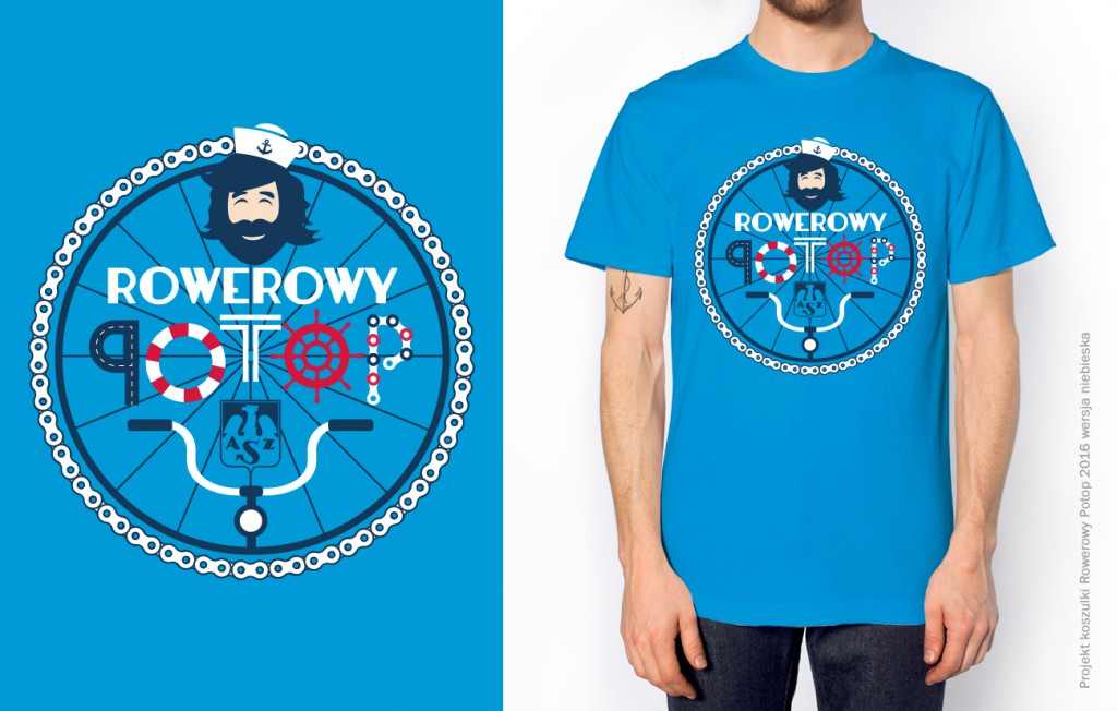 rowerowy_potop_2016_t-shirt_visual_blue