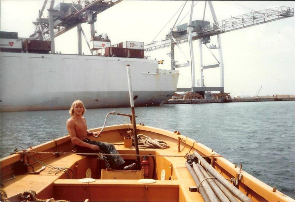 Kalle_FärranÖstern_1977