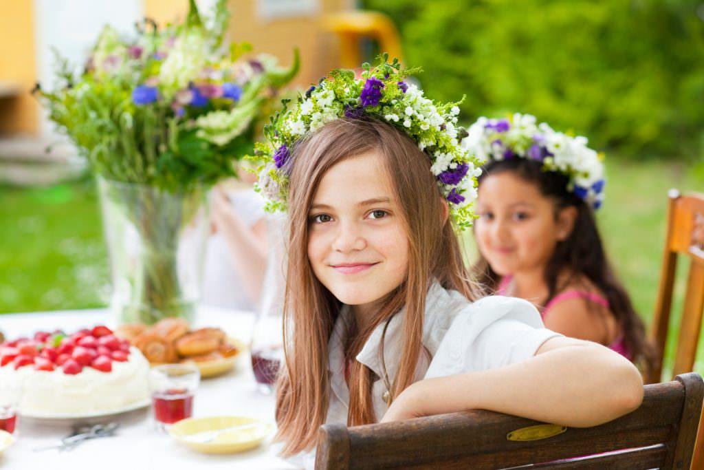 lena_granefelt-midsummer_celebration-1062
