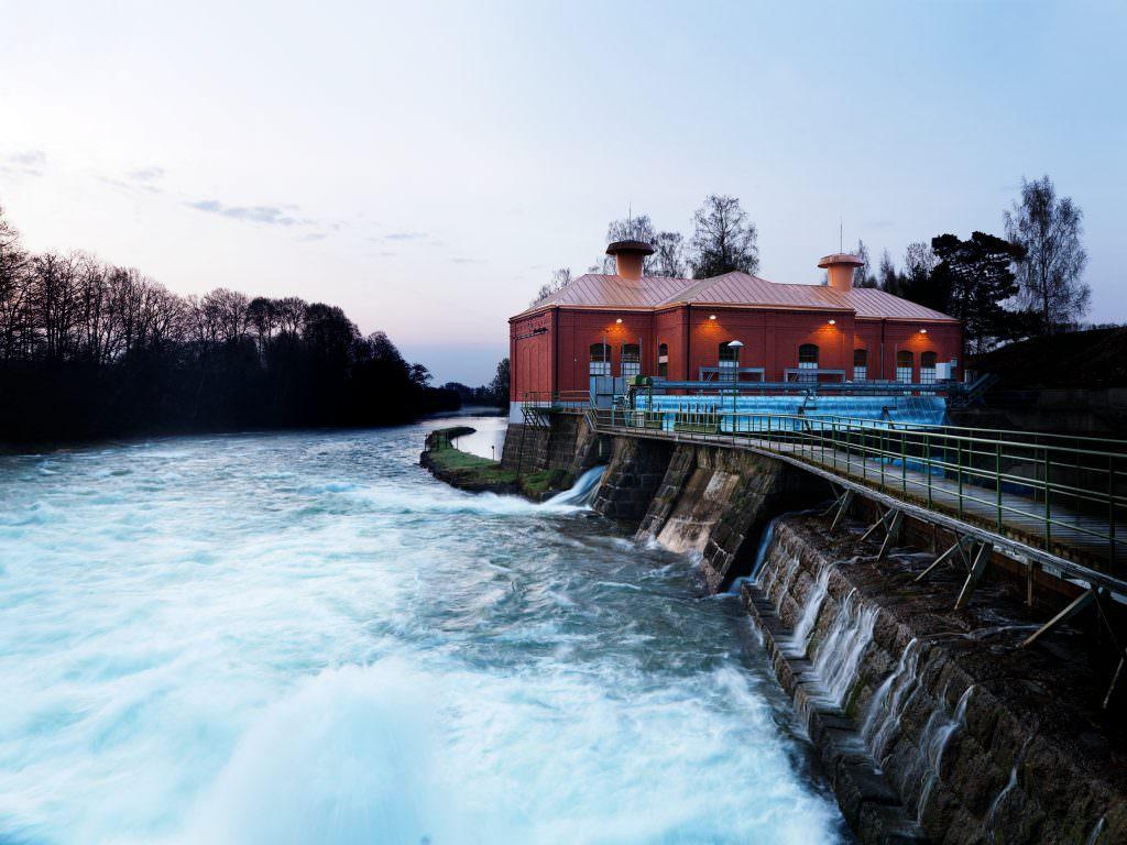 niclas_albinsson-water_power-3110