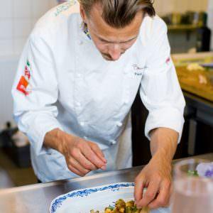 jakob_fridholm-swedish_chef-833