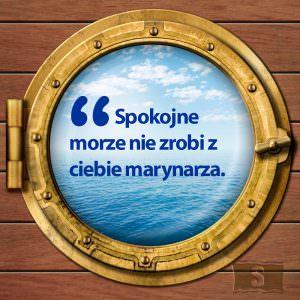 Stenaline_quote PL