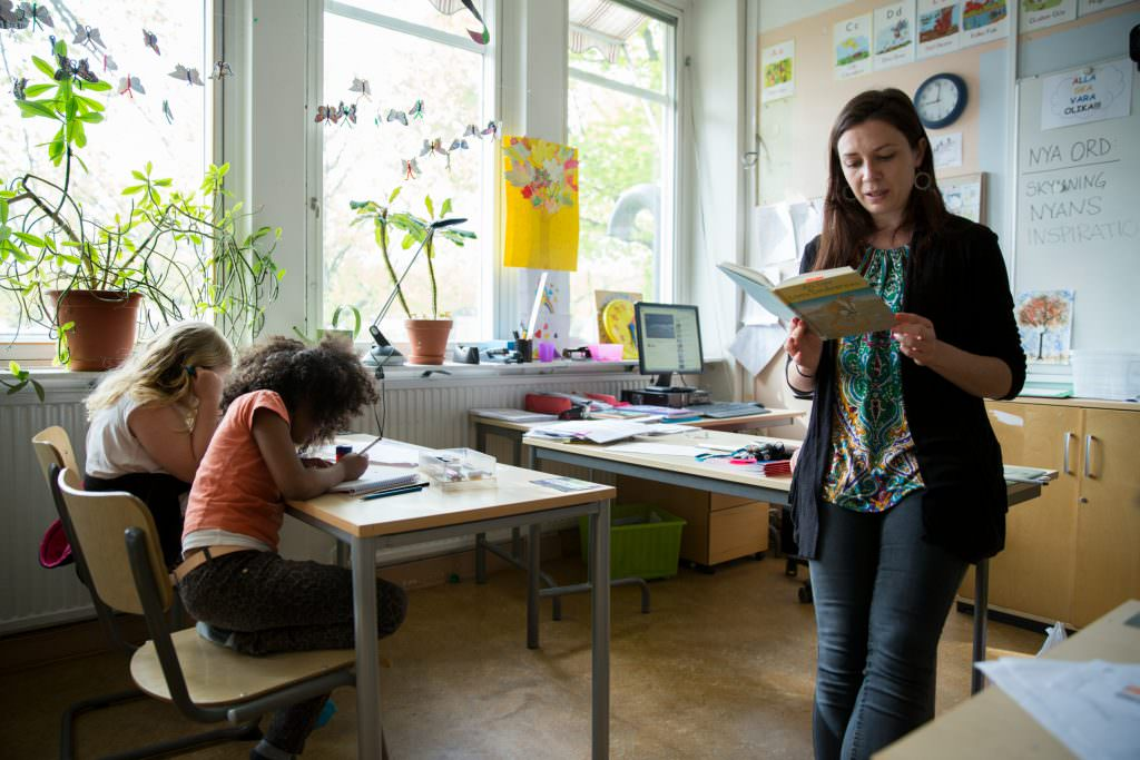 ann-sofi_rosenkvist-primary_school_classroom-4848