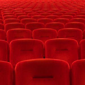 sofia_sabel-the_movies-4674
