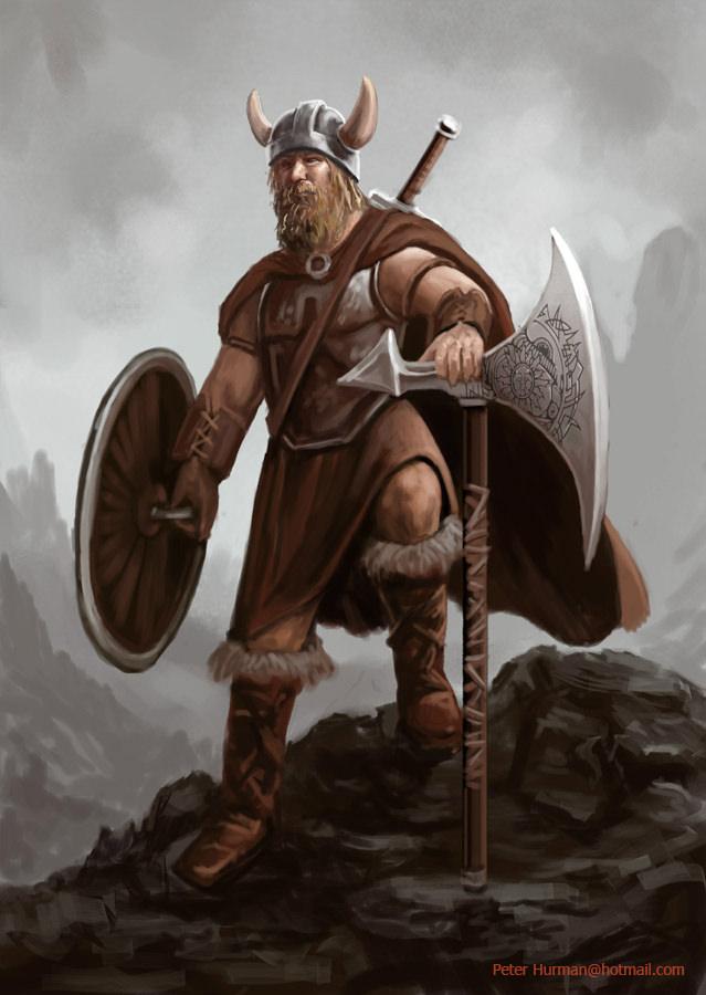 viking-010