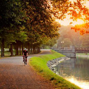 werner_nystrand-canal_of_djurgarden-3732
