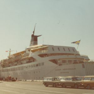 60s_70s_Stena-Germanica_Harbour-300×300
