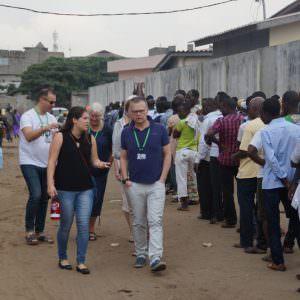 NiclasMartensson_in_Benin