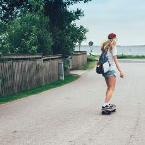 ActiveVacation_Skateboard-900×601