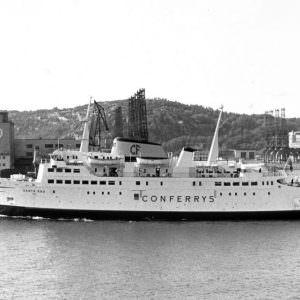 STENA-NORDICA-lñmnar-Gbg-som-Santa-Ana-i-juni-1973-900×641