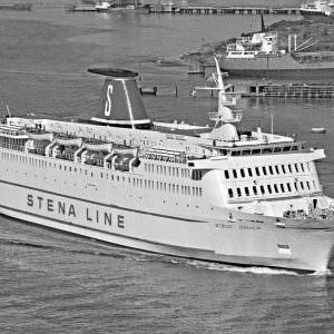 Stena-Danica-i-G¦teborg-juni-1976-Corr-1-900×600