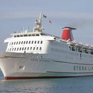 Stena-Jutlandica-1973-900×601